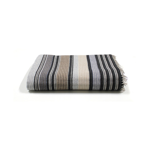 MISSONI HOME Plaid ERODE T42