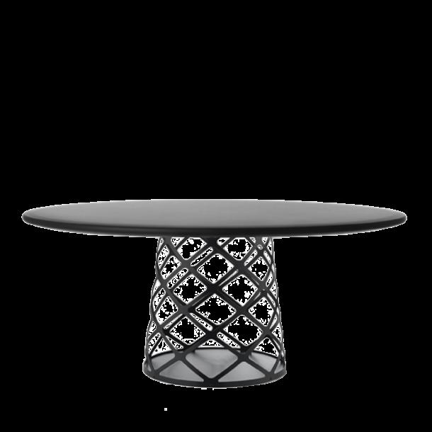 Gubi AOYAMA LOUNGE TABLE