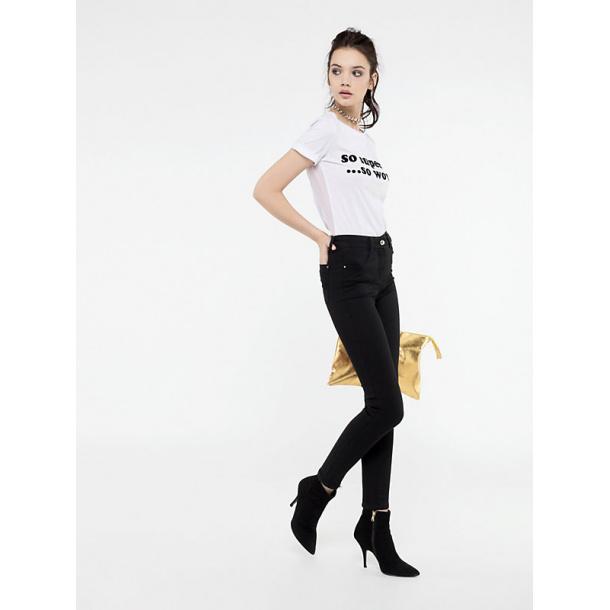 Patrizia Pepe Sort WOW jeans