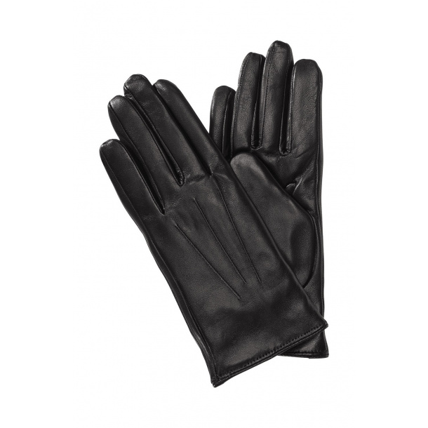 BOSS BLACK GL234 gloves