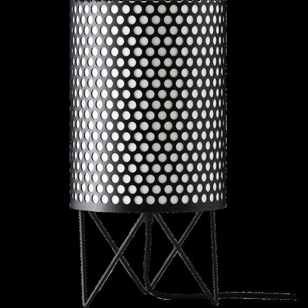 Gubi PeEDRERA ABC table lamp