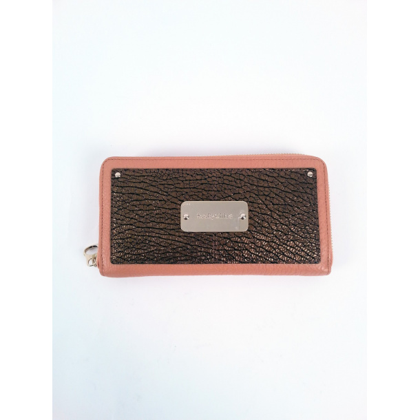 See by Chloeleather wallet