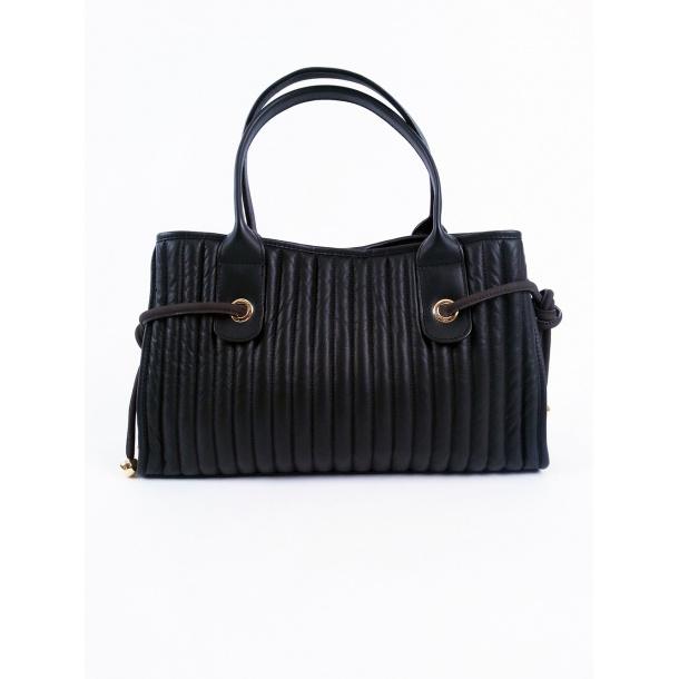 See by Chloe handbag
