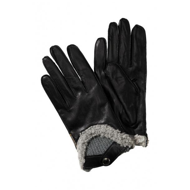 BOSS Orange 'Golinda' gloves