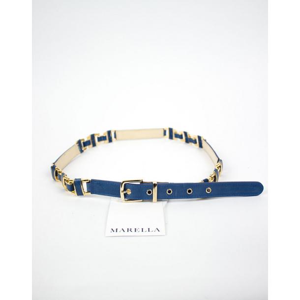 Marella - Venus belt
