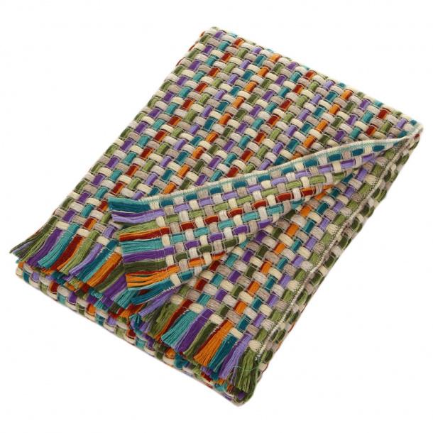Missoni jocker wool, multicoloured