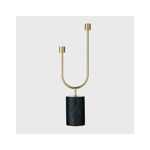 AYTM Candel holder B