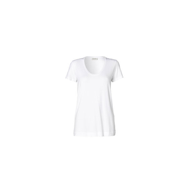 malene Birger T-shirt