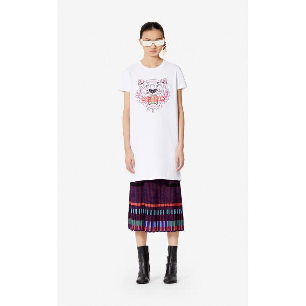 Kenzo Tiger T -shirt dress