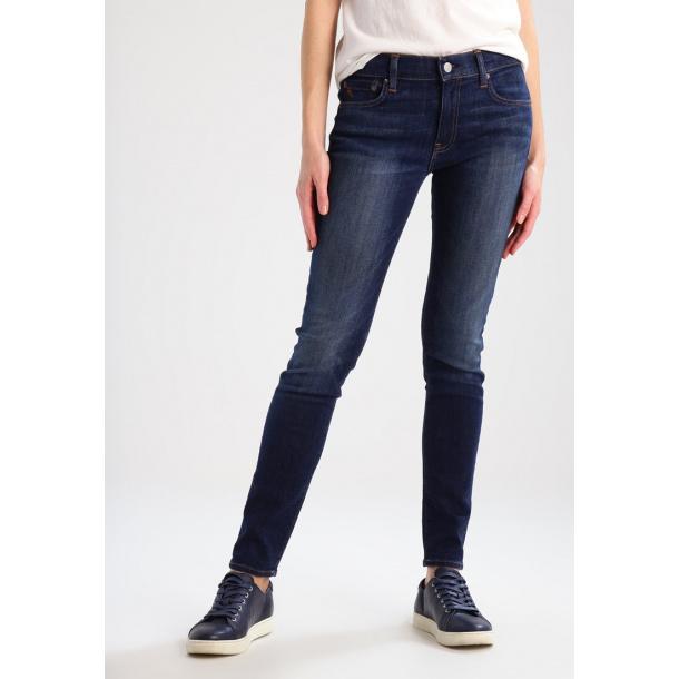 Ralph lauren slim fit - Jeans