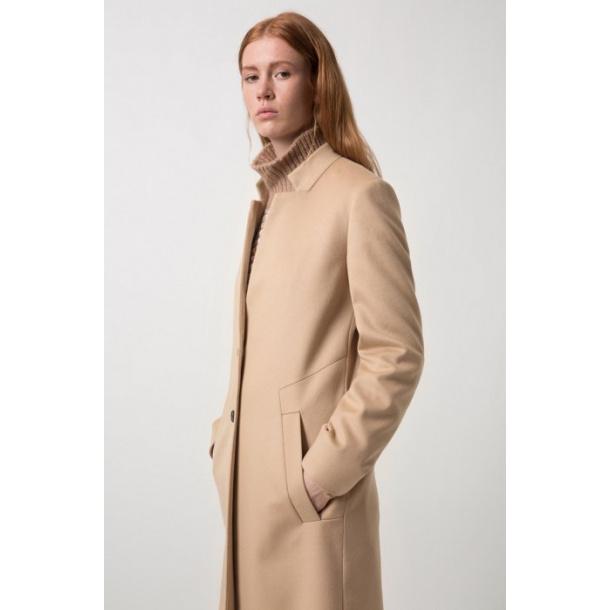 Hugo Boss Magrete frakke