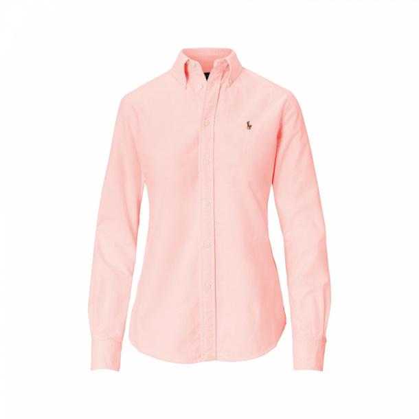 Ralph lauren Oxford  skjorter