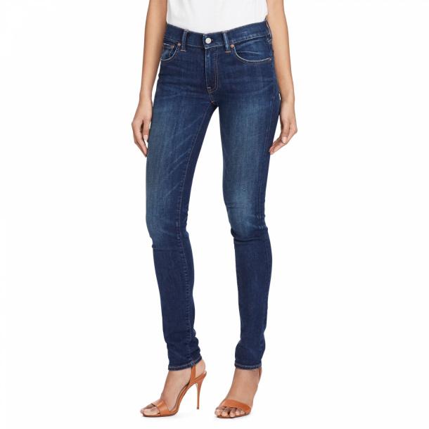 Ralph lauren Jeans  slim - fit